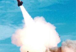 Türkiye, füzelere karşı savunma sistemi alacak