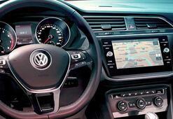 Volkswagen Avustralyada dizeli tamamen bitiriyor
