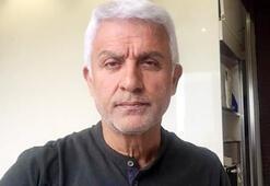 Talat Bulut kararı Set çalışanının avukatı itiraz etti