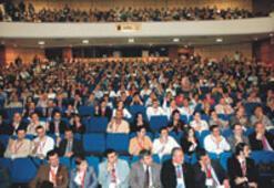 Makine mühendislerinden altı sigma konferansları