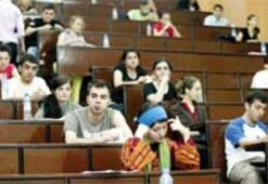 Eğitimciler, ÖSS'de İngiliz sistemine tepkili