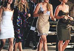 Türk medyasından neden bir Carrie Bradshaw çıkamadı