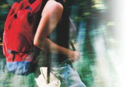 Yolculuk sırasında tansiyon riskine karşı alınacak önlemler