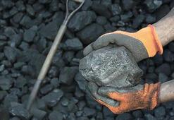 Son dakika: Çinde maden ocağında patlama: 4 ölü