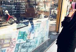 İran'a ambargo resmen başladı