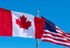 Kanadada ABD ürünlerine boykot girişimi