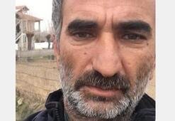 Bingölde hain saldırı: Güvenlik korucusu şehit oldu