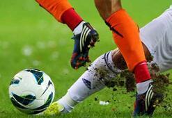 Periscope, Süper Lig maçları sırasında yasaklanacak
