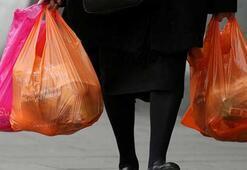 Alışverişlerde ücretsiz poşet verilmesi yasaklanıyor