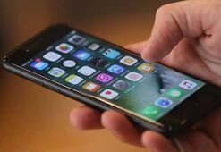 iPhone üretim tesisi virüs saldırısına uğradı
