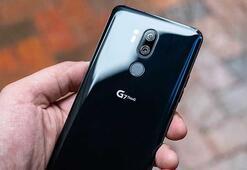 LG G7 ThinQ inceleme: Devrim niteliğinde değil ve pahalı