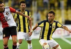 Fenerbahçe, Avrupada 221. kez sahada