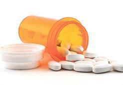Kanser ilaçlarına yaklaşık  5 milyar lira harcandı