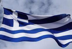 Yunanistandan skandal kararıyla ilgili Dışişleri'nden flaş açıklama