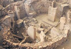 Dünyanın en eski tapınağı açılıyor