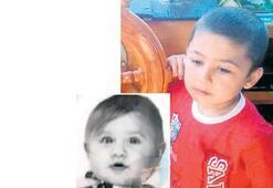 Dört çocuk öldü yürekler yandı