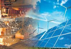 Enerjide yerlileşme atağı