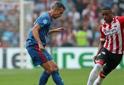 Hollanda Süper Kupası Feyenoordun