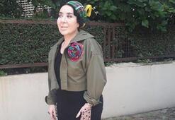 Nur Yerlitaş: Pazartesi ameliyat olacağım
