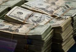 Çinden Sri Lankaya 1 milyar dolarlık kredi