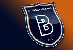 Başakşehir 2 transferi açıkladı