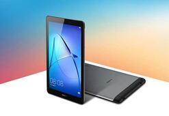 Huawei MediaPad T3 7 inceleme: Bütçe dostu şık tablet