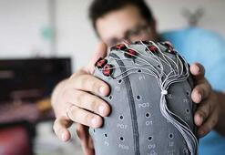 Nesneleri ışık hızında tanıyan yapay sinir ağı geliştirildi