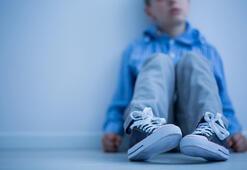 Asperger sendromu nedir