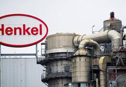Rekabet Kurulu, Türk Henkelin savunmasını alacak