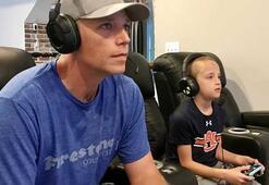Ebeveynler, çocukları için Fortnite antrenörlerine saatte 35 dolar ödüyor