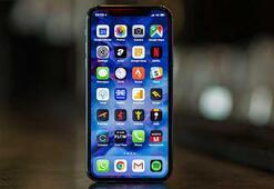 Yeni iPhoneların birinde çift SIM kart özelliği olabilir