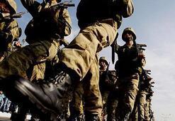Son dakika Bedelli askerlik ile ilgili flaş gelişme