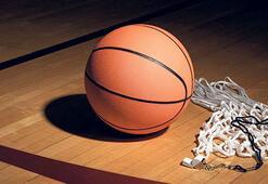 Basketbolda 3 lige 10 yeni takım