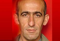 Şırnakta öldürülen PKKlı terörist 26 yıldır örgütteymiş