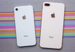 Apple 2018 model iPhoneları ne zaman duyuracak