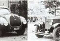 Skoda 1905'ten bu yana 10 milyon üretti