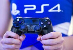 PlayStation Plusın Ağustos ayı bedava oyunları belli oldu