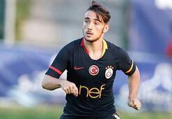 Galatasarayın yıldızı Yunus Akgün için devler sıraya girdi