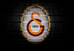 Galatasaraydan Taçspor açıklaması