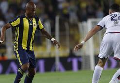 Fenerbahçe 2-1 Cagliari (İşte maçın özeti)