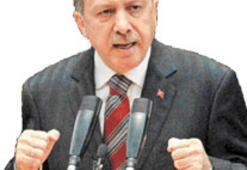Erdoğan'ın 1 Mayıs yanılgısı