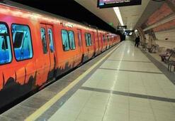 İptal edilen metro ihalesi geri verildi