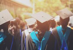 Tercih Robotu: Tercih yaparken üniversitelerle ilgili bilmeniz gerekenler