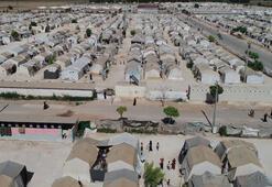 Son dakika: On binlerce Suriyeli için kritik karar ilk adım atılıyor...