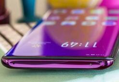 Oppo ve Xiaomi da katlanabilir ekranlı akıllı telefon yarışına katılıyor