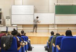 Boğaziçi Üniversitesi Tercih Günleri başladı