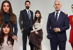 Talat Bulut, Yasak Elma dizisinin yeni sezonunda yer alacak mı