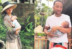 Ailece Bali tatili