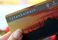 Son dakika: İstanbulkart ile ilgili flaş değişiklik