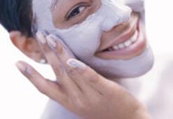 """""""Maske cildin ihtiyaçlarına göre seçilmeli"""""""